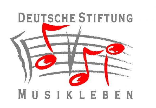 Deutsche Stiftung Musikleben