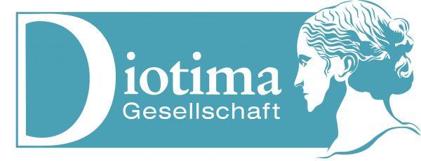 Diotima Gesellschaft