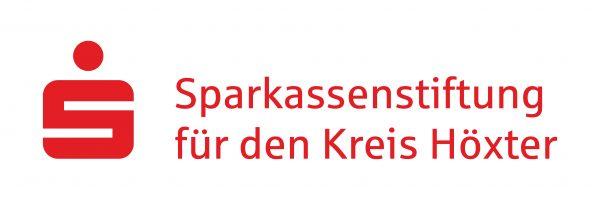Sparkassenstiftung Kreis Höxter