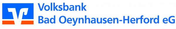 Volksbank Bad Oeynhausen Herford