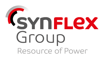 SynFlex Group
