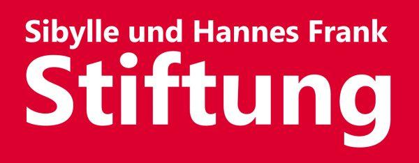 Sibylle und Hannes Frank Stiftung