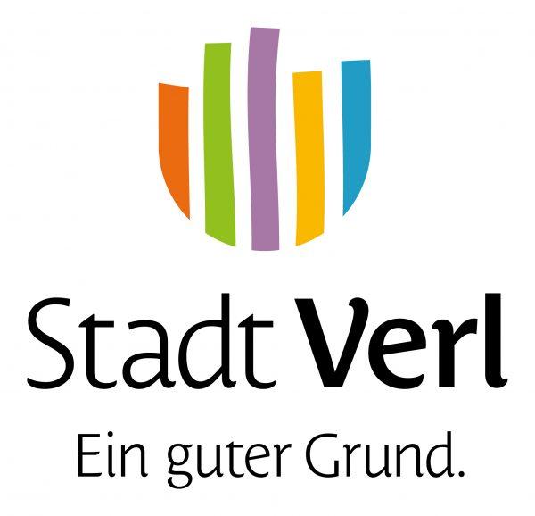 Stadt Verl