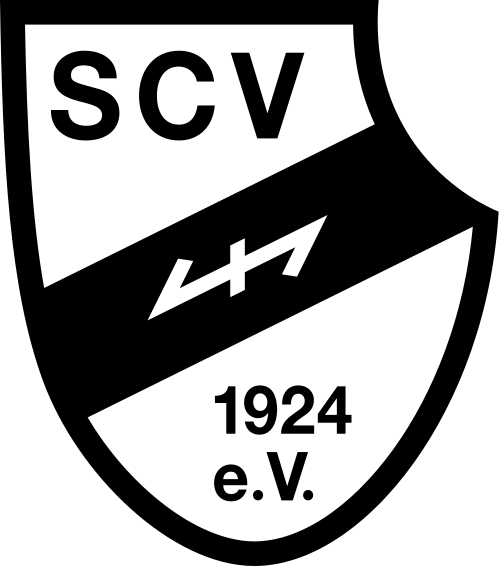 SV Verl