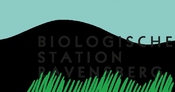 Biologische Station Ravensberg