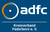 adfc Kreisverband Paderborn e.V.