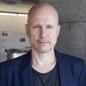 Andreas Bründler