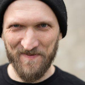 Andreas Dobberkau