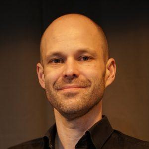 David Hagen