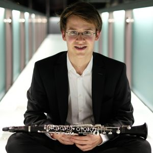 Jakob Plag