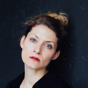 Lisa-Katrina Mayer