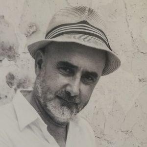 Sebastian Hufschmidt