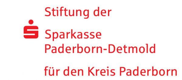 Stiftung der Sparkassen Paderborn