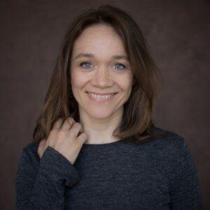 Angelika Richter