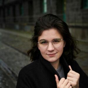 Miku Sophie Kühmel