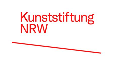 Kunststiftung NRW