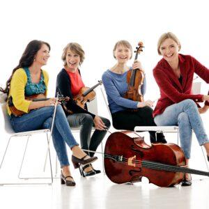 Klenke-Quartett